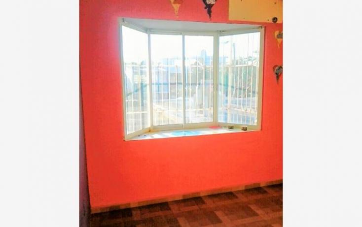Foto de casa en venta en, agustín acosta lagunes, veracruz, veracruz, 755013 no 02
