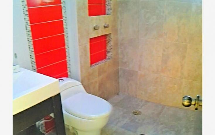 Foto de casa en venta en, agustín acosta lagunes, veracruz, veracruz, 755013 no 05