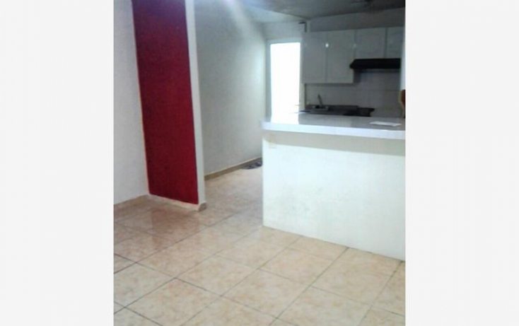 Foto de casa en venta en, agustín acosta lagunes, veracruz, veracruz, 755013 no 09