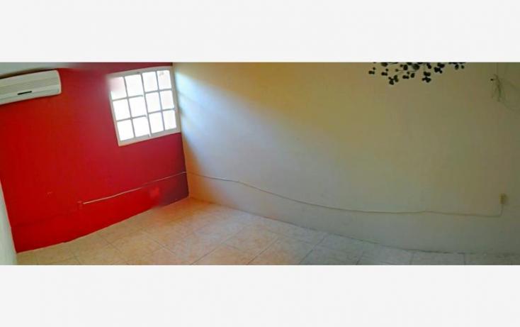 Foto de casa en venta en, agustín acosta lagunes, veracruz, veracruz, 755013 no 13