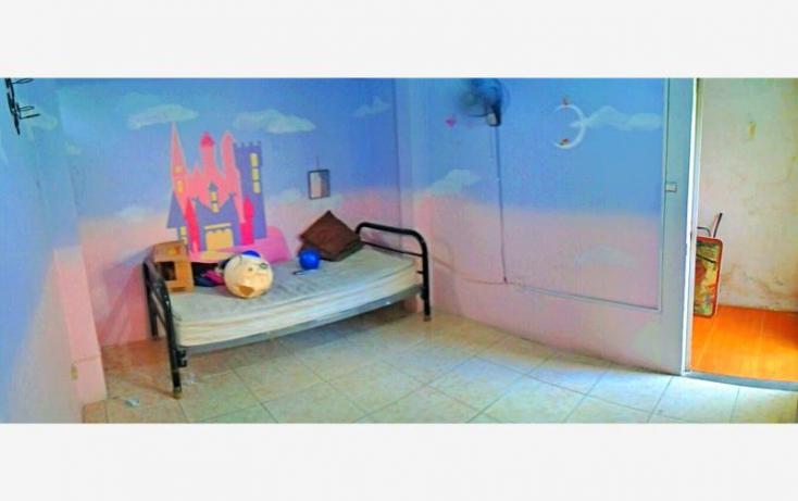 Foto de casa en venta en, agustín acosta lagunes, veracruz, veracruz, 755013 no 14