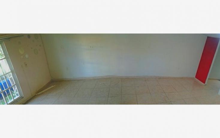 Foto de casa en venta en, agustín acosta lagunes, veracruz, veracruz, 755013 no 15