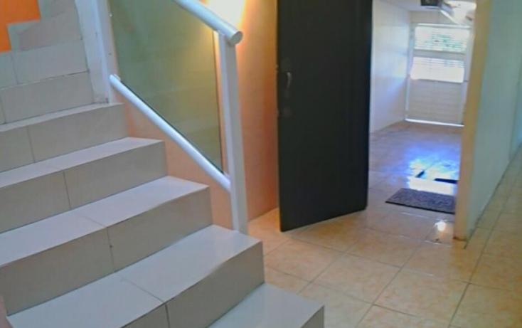 Foto de casa en venta en, agustín acosta lagunes, veracruz, veracruz, 755013 no 17