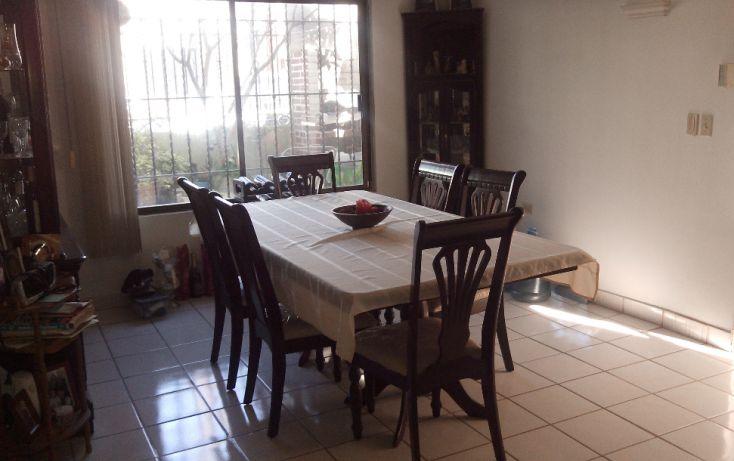 Foto de casa en venta en, agustín arriola, la paz, baja california sur, 1164311 no 02