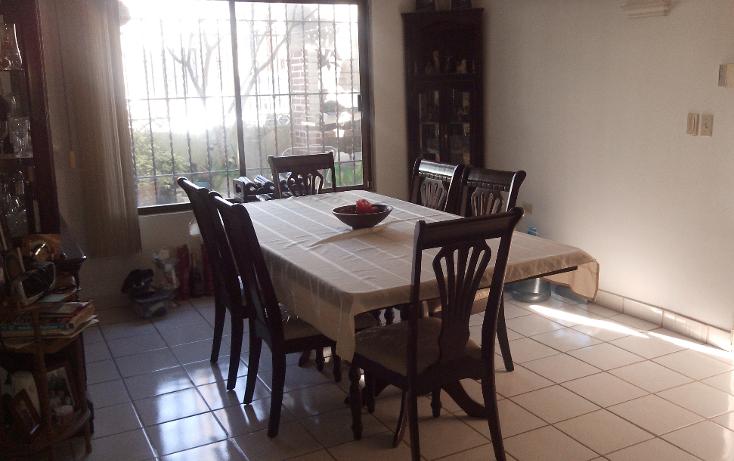 Foto de casa en venta en  , agust?n arriola, la paz, baja california sur, 1164311 No. 02