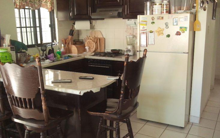 Foto de casa en venta en, agustín arriola, la paz, baja california sur, 1164311 no 03
