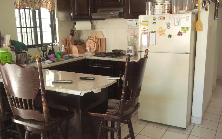 Foto de casa en venta en  , agust?n arriola, la paz, baja california sur, 1164311 No. 03