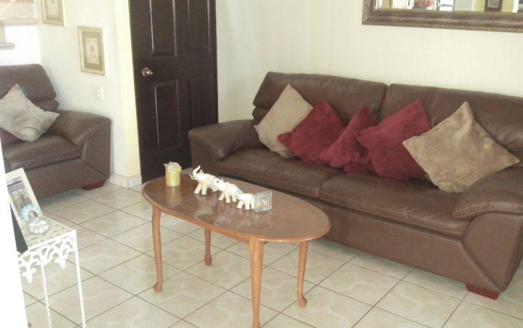Foto de casa en venta en, agustín arriola, la paz, baja california sur, 1164311 no 04