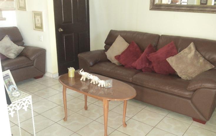 Foto de casa en venta en  , agust?n arriola, la paz, baja california sur, 1164311 No. 04
