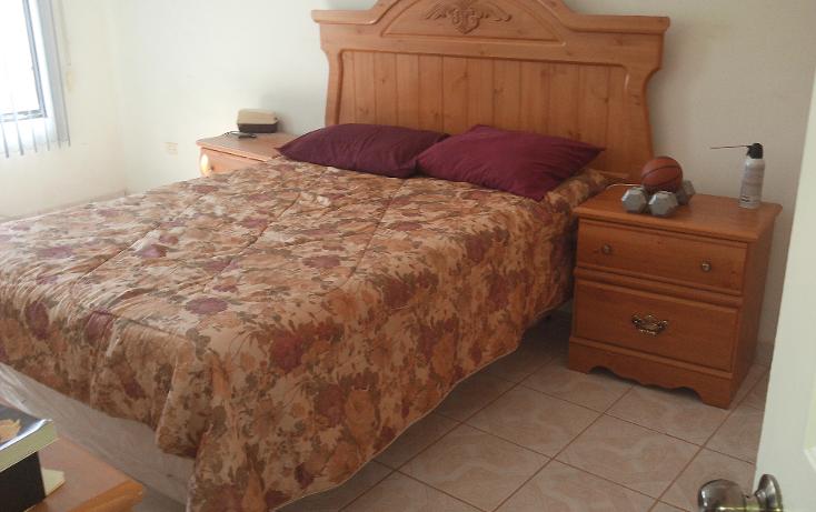 Foto de casa en venta en  , agust?n arriola, la paz, baja california sur, 1164311 No. 05