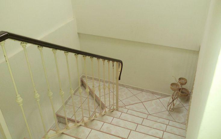 Foto de casa en venta en, agustín arriola, la paz, baja california sur, 1164311 no 06