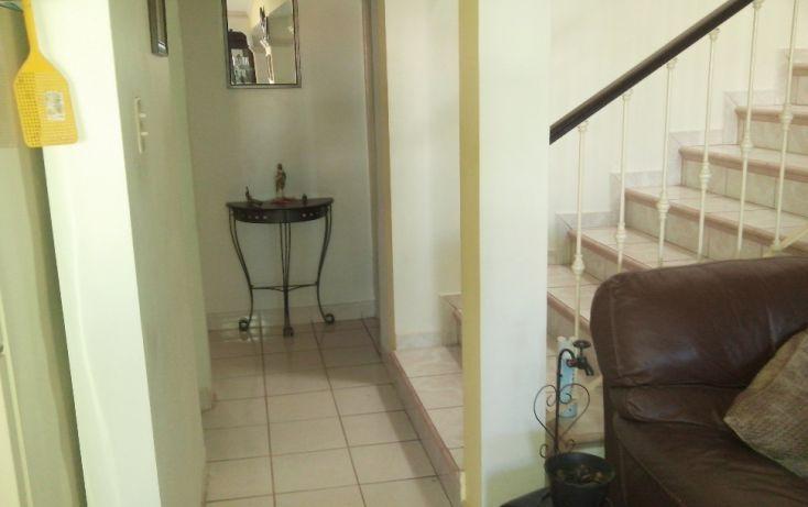 Foto de casa en venta en, agustín arriola, la paz, baja california sur, 1164311 no 08