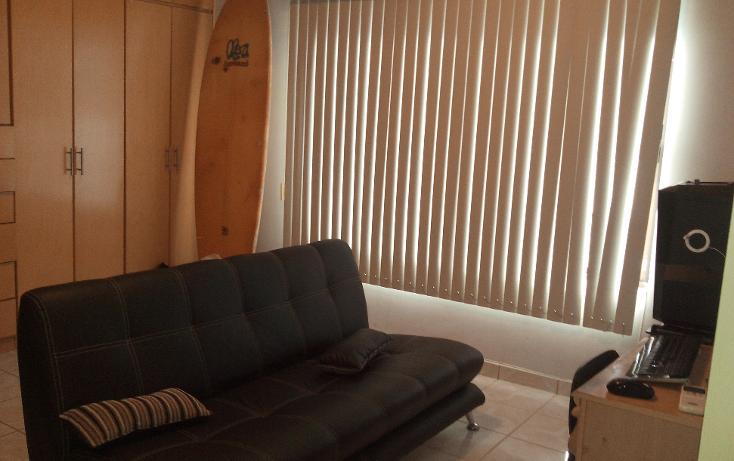 Foto de casa en venta en  , agust?n arriola, la paz, baja california sur, 1164311 No. 09