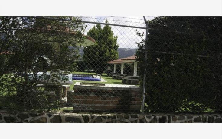 Foto de rancho en venta en agustin de iturbide 1, nicolás zapata, totolapan, morelos, 375716 no 04