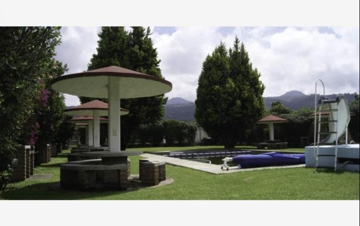 Foto de rancho en venta en agustin de iturbide 1, nicolás zapata, totolapan, morelos, 375716 no 05