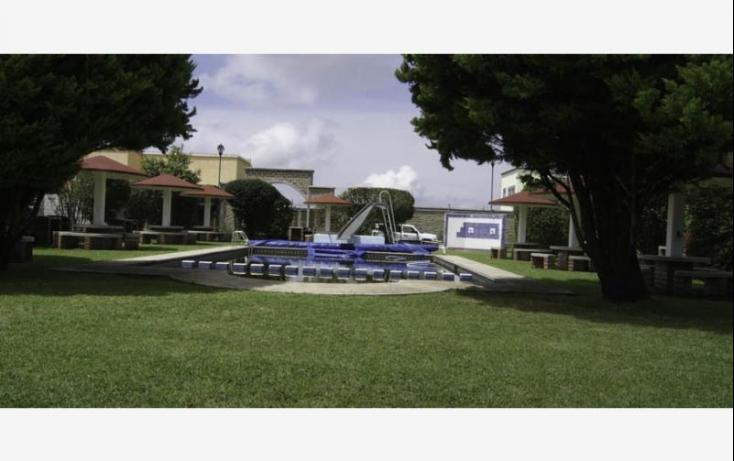 Foto de rancho en venta en agustin de iturbide 1, nicolás zapata, totolapan, morelos, 375716 no 07