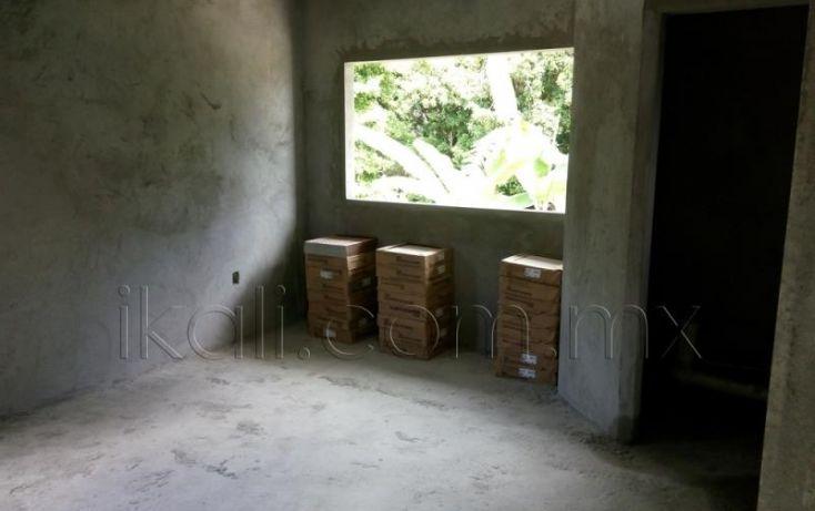 Foto de casa en venta en agustin de iturbide, escudero, tuxpan, veracruz, 1543488 no 01