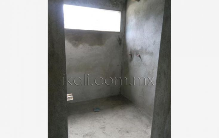 Foto de casa en venta en agustin de iturbide, escudero, tuxpan, veracruz, 1543488 no 07
