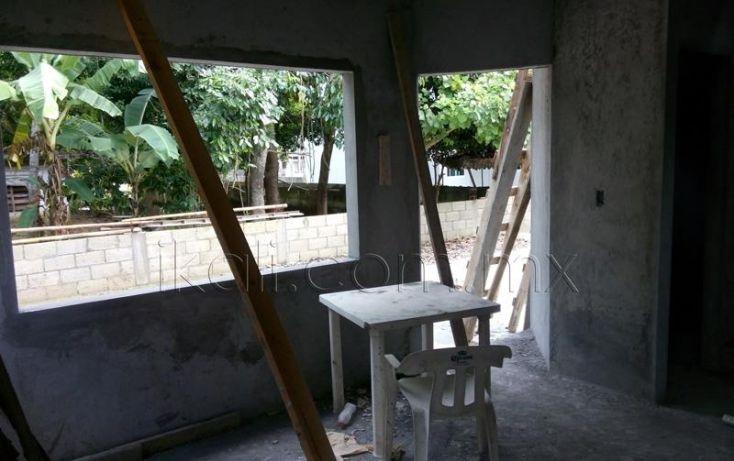 Foto de casa en venta en agustin de iturbide, escudero, tuxpan, veracruz, 1543488 no 11