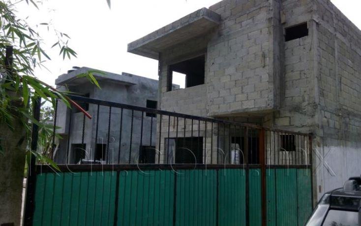 Foto de casa en venta en agustin de iturbide, escudero, tuxpan, veracruz, 1543488 no 14