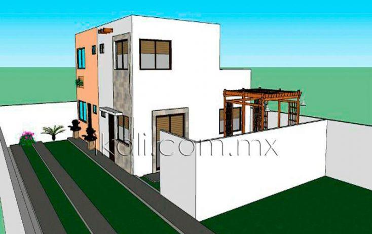 Foto de casa en venta en agustin de iturbide, escudero, tuxpan, veracruz, 1543488 no 17