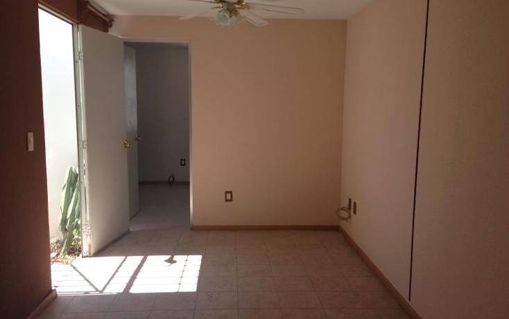Foto de casa en venta en agustin gonzalez 40, san miguel, quer?taro, quer?taro, 1155105 No. 03