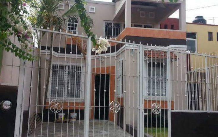 Foto de casa en venta en agustin gonzalez villalobos 276, jardines de la villa, villa de álvarez, colima, 1933048 no 01