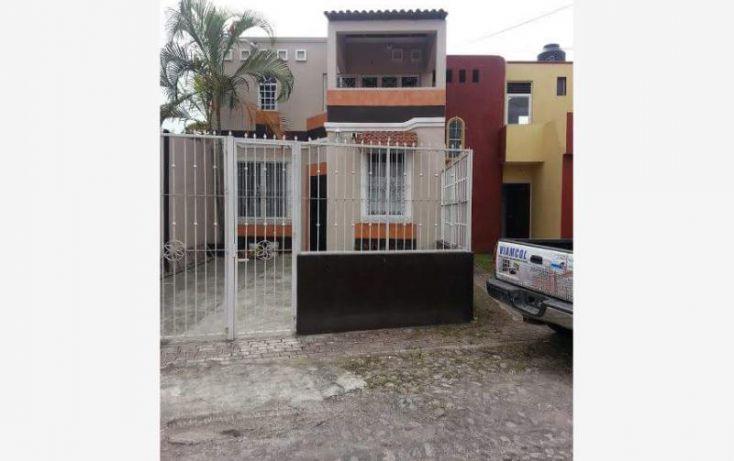 Foto de casa en venta en agustin gonzalez villalobos 276, jardines de la villa, villa de álvarez, colima, 1933048 no 02