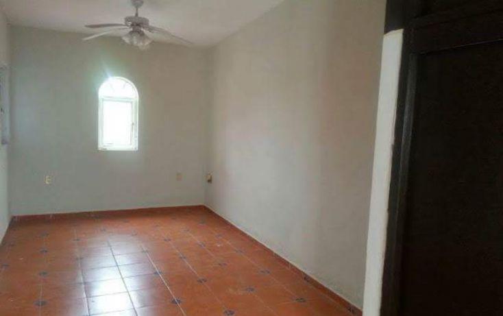 Foto de casa en venta en agustin gonzalez villalobos 276, jardines de la villa, villa de álvarez, colima, 1933048 no 05