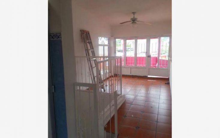 Foto de casa en venta en agustin gonzalez villalobos 276, jardines de la villa, villa de álvarez, colima, 1933048 no 06