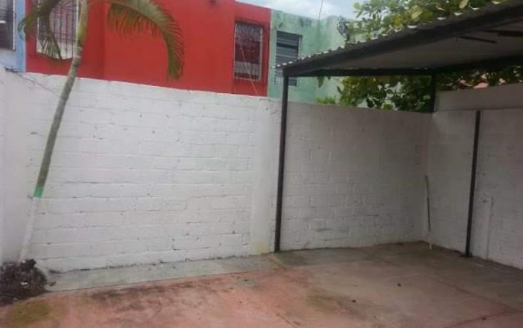 Foto de casa en venta en agustin gonzalez villalobos 276, jardines de la villa, villa de álvarez, colima, 1933048 no 07