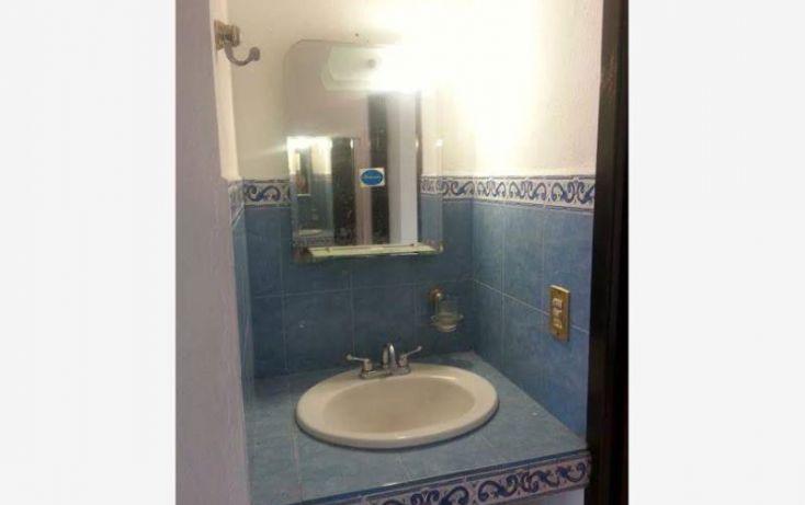 Foto de casa en venta en agustin gonzalez villalobos 276, jardines de la villa, villa de álvarez, colima, 1933048 no 09