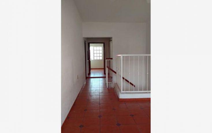 Foto de casa en venta en agustin gonzalez villalobos 276, jardines de la villa, villa de álvarez, colima, 1933048 no 14