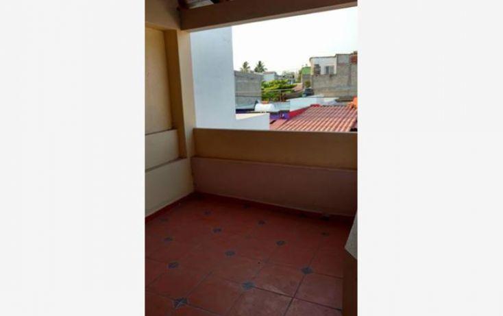 Foto de casa en venta en agustin gonzalez villalobos 276, jardines de la villa, villa de álvarez, colima, 1933048 no 15