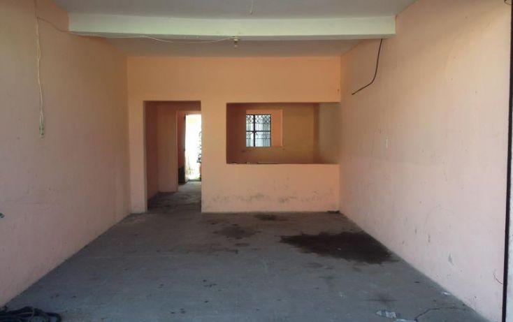 Foto de casa en venta en agustin melgar 224, benito juárez, mazatlán, sinaloa, 1360319 no 02