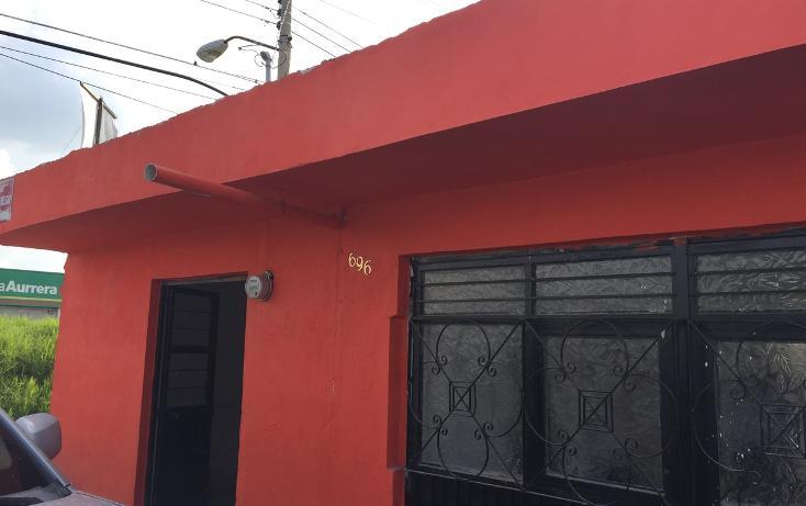 Foto de casa en venta en agustin melgar #696 , juan de la barrera, san pedro tlaquepaque, jalisco, 3430900 No. 01