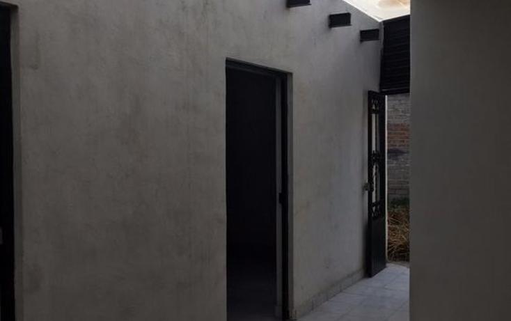 Foto de casa en venta en agustin melgar #696 , juan de la barrera, san pedro tlaquepaque, jalisco, 3430900 No. 03
