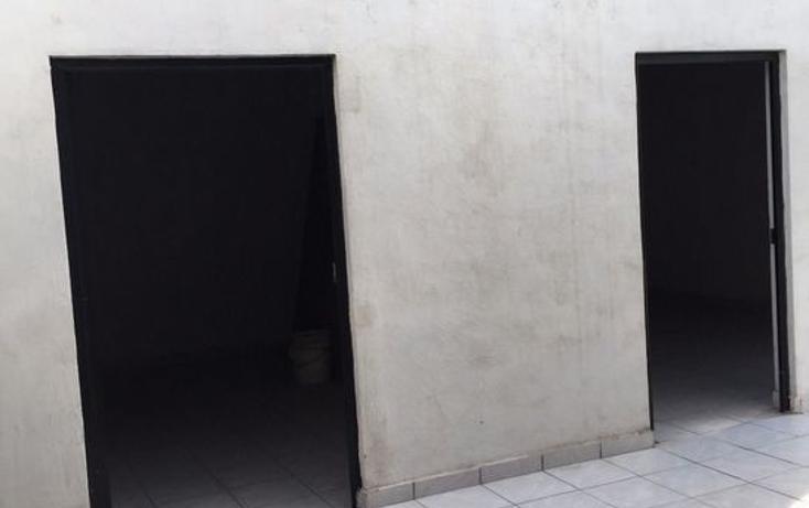 Foto de casa en venta en agustin melgar #696 , juan de la barrera, san pedro tlaquepaque, jalisco, 3430900 No. 04