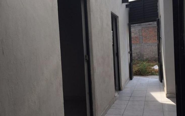 Foto de casa en venta en agustin melgar #696 , juan de la barrera, san pedro tlaquepaque, jalisco, 3430900 No. 06