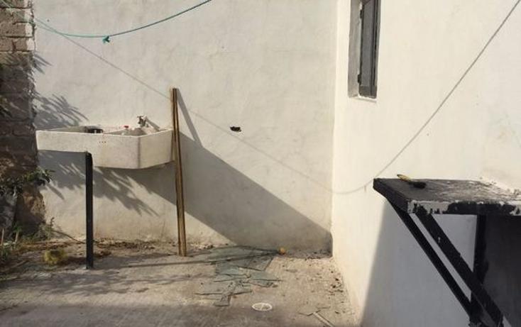 Foto de casa en venta en agustin melgar #696 , juan de la barrera, san pedro tlaquepaque, jalisco, 3430900 No. 08