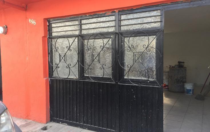 Foto de casa en venta en agustin melgar #696 , juan de la barrera, san pedro tlaquepaque, jalisco, 3430900 No. 09