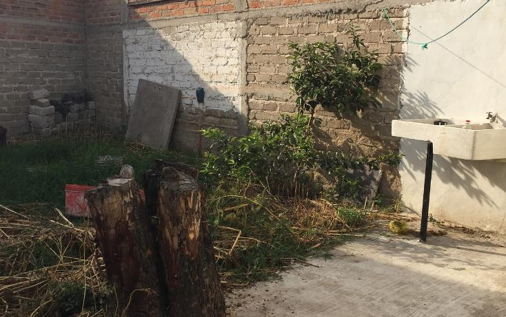 Foto de casa en venta en agustin melgar #696 , juan de la barrera, san pedro tlaquepaque, jalisco, 3430900 No. 10