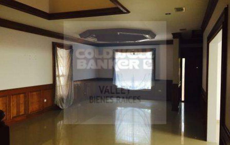 Foto de casa en venta en agustin melgar, leal puente, reynosa, tamaulipas, 1175363 no 04