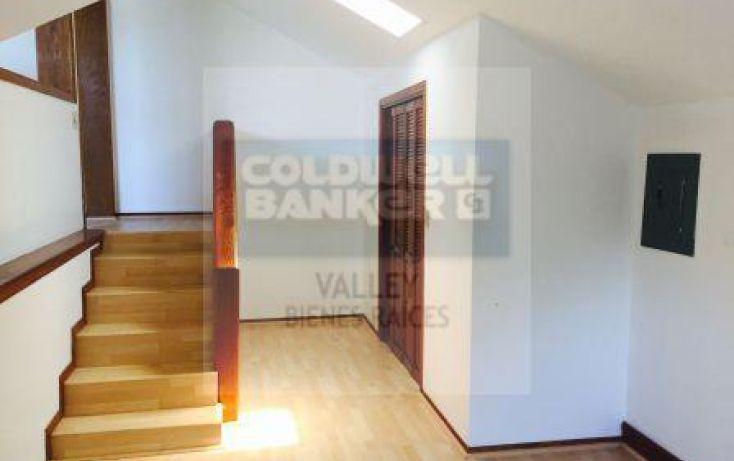 Foto de casa en venta en agustin melgar, leal puente, reynosa, tamaulipas, 1175363 no 05