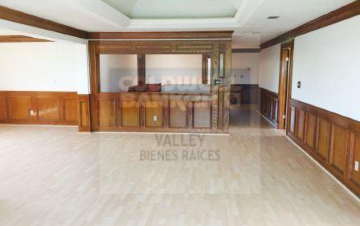 Foto de casa en venta en agustin melgar, leal puente, reynosa, tamaulipas, 1175363 no 06