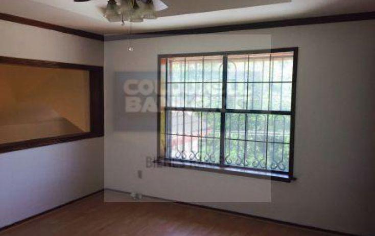 Foto de casa en venta en agustin melgar, leal puente, reynosa, tamaulipas, 1175363 no 08