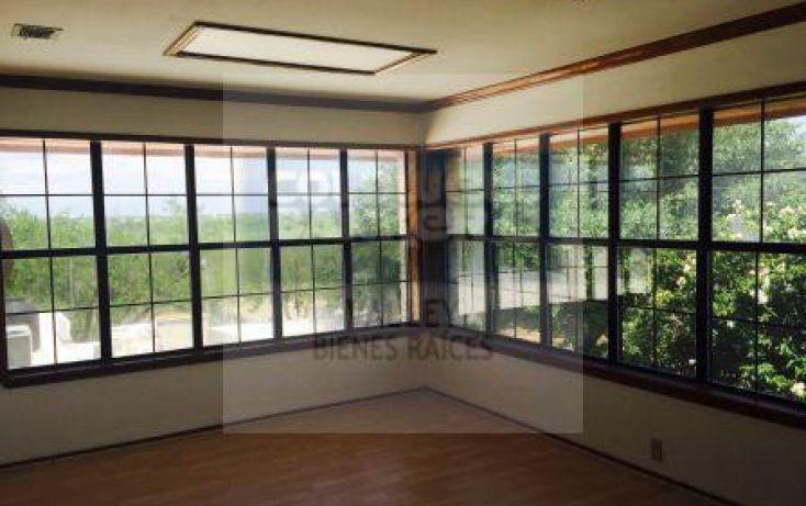 Foto de casa en venta en agustin melgar, leal puente, reynosa, tamaulipas, 1175363 no 11