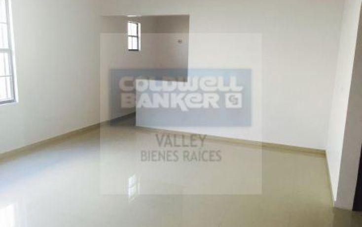 Foto de casa en venta en agustin melgar, leal puente, reynosa, tamaulipas, 1175363 no 12