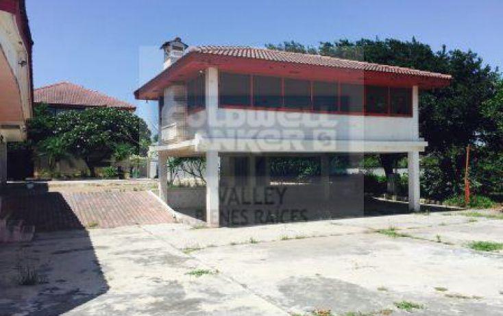 Foto de casa en venta en agustin melgar, leal puente, reynosa, tamaulipas, 1175363 no 13