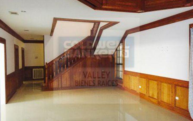 Foto de casa en renta en agustin melgar, leal puente, reynosa, tamaulipas, 975227 no 02